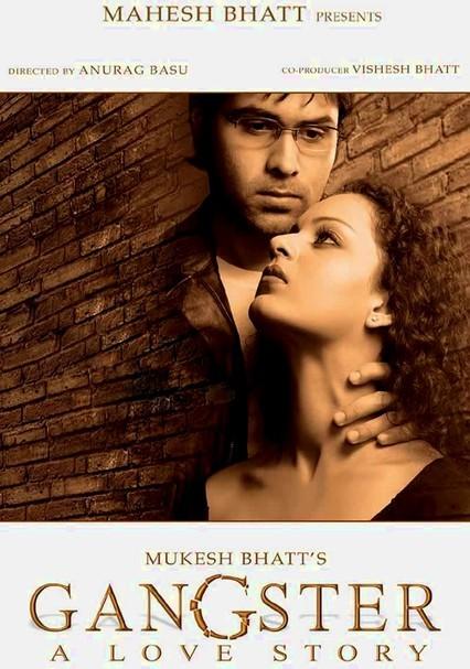 gangster 2006 hindi full movie with english subtitles