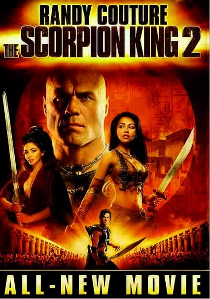the warriors way movie download in tamil