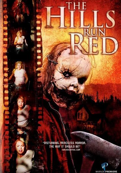 grotesque movie download 480p