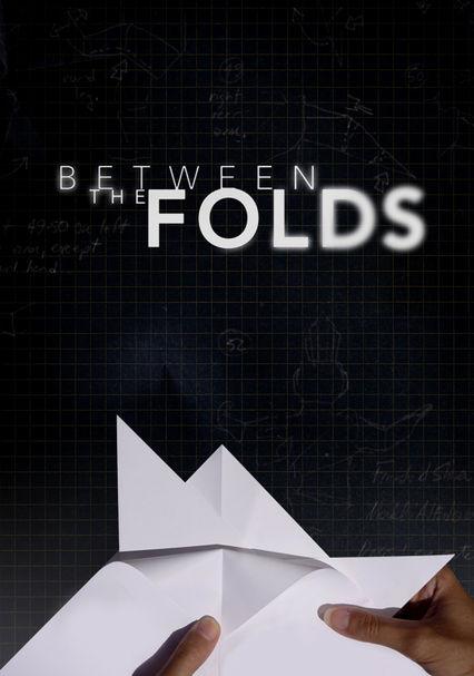 Boxshot Origami