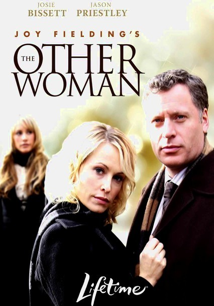 Rent The Other Woman 2008 On Dvd And Blu Ray Dvd Netflix
