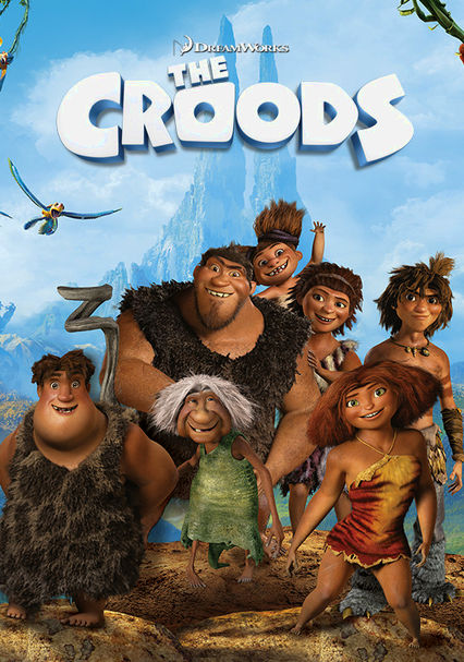 the croods full movie with english subtitles