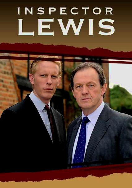 inspector lewis season 1 download free