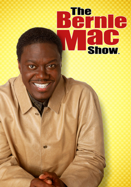 bernie mac show series finale
