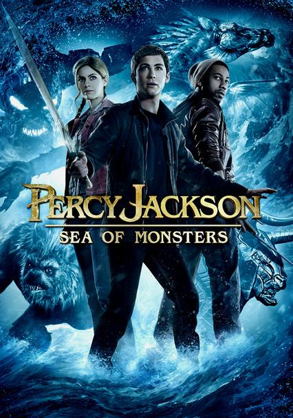 percy jackson sea of monsters dual audio hindi free 84