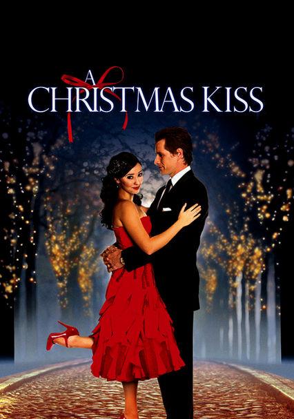 A Christmas Kiss.Rent A Christmas Kiss 2011 On Dvd And Blu Ray Dvd Netflix