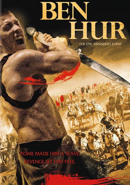 ben hur 2010 full movie free download