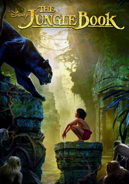 jungle book mowgli hindi title song free download