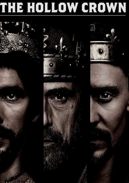 the hollow crown season 1 episode 1 download