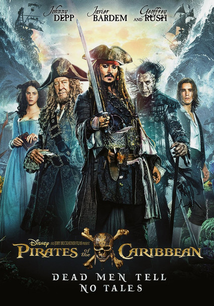pirates of the caribbean 1 dual audio 720p movies counter