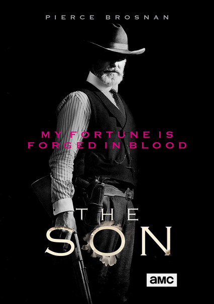 abd1af4ad24 Rent The Son (2017) on DVD and Blu-ray - DVD Netflix