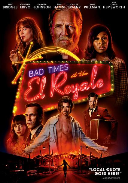 el casino royale cast